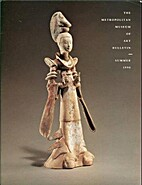 The Arts of Ancient China, The Metropolitan…