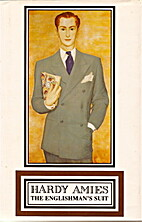 The Englishman's Suit by Hardy Amies
