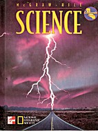 McGraw-Hill Science Texas Edition Grade 3…