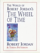 The World of Robert Jordan's The Wheel of…