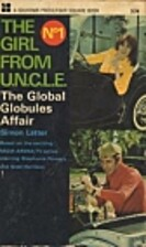 The Girl from U.N.C.L.E. - The Global…