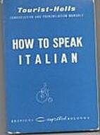 Tourist-Holls Conversation and Pronunciation…