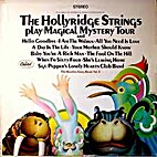 Play: Magical Mystery Tour (The Beatles Song…