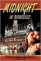 Midnight in Brussels by Rebecca Randolph…