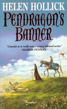 Pendragon's Banner: Book Two of the…