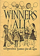 Winners all. Co-operative games for all ages…