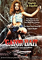'Gator Bait by Beverly Sebastian