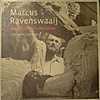 Marcus Ravenswaaij by Elly Bennink