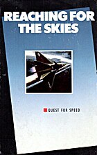 Reaching for the Skies-Quest for Speed