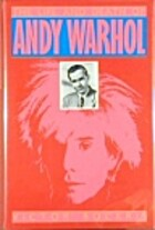 The Life and Death of Andy Warhol by Victor…