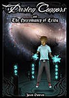 Darien Connors and the Necromancy of Eridu…