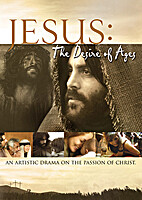 Jesus: The Desire of Ages [DVD] by Myers…