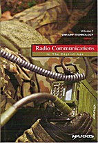 Radio Communications in the Digital…