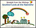 Another Look at the Rainbow by Gloria Murray