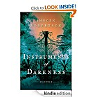 Instruments of Darkness: A Novel by Imogen…