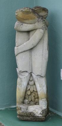 18814