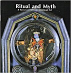 Ritual and Myth: A Survey of African…