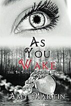 As You Wake by Amy Martin