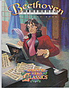 The Animated Hero Classics: Beethoven…