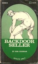 Backdoor seller by Bob Cochran