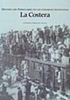 Historia del ferrocarril en las comarcas…