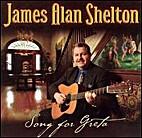 Song For Greta by James Alan Shelton