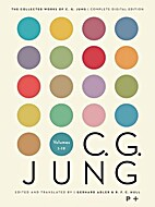 Collected Works of C.G. Jung: 21 Volume…