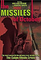 The Missiles of October [1974 film] by…