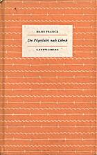Johann Sebastian's pelgrimstocht by Hans…
