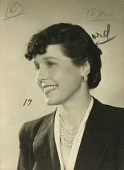 Author photo. Courtesy of the <a href=&quot;http://digitalgallery.nypl.org/nypldigital/id?TH-51365&quot;>NYPL Digital Gallery</a> (image use requires permission from the New York Public Library)
