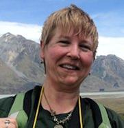 Author photo. <a href=&quot;http://www.aunt-dimity.com/about-author.html&quot; rel=&quot;nofollow&quot; target=&quot;_top&quot;>http://www.aunt-dimity.com/about-author.html</a>