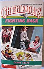 Fighting Back by Carol Ellis