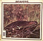 Beavers (North American Animal Discovery…