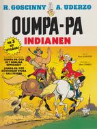 Oumpa-pa indianen (Oumpa-pa och det hemliga…