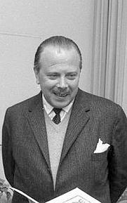 Author photo. Karl Theodor Freiherr von und zu Guttenberg