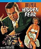 Hidden Fear by Andre de Toth