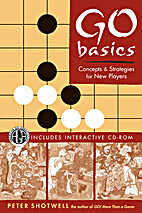 Go basics - Concepts & Strategies for New…
