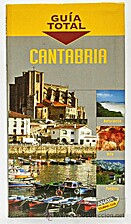 CANTABRIA (GUIA TOTAL): SANTANDER,…