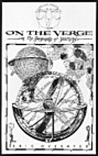 On the Verge by Eric Overmyer