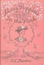 Mary Poppins in the Park by P. L. Travers
