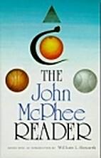 The John McPhee Reader by John McPhee