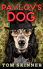 Poetry Book: PAVLOV'S DOG: Short and Sassy…