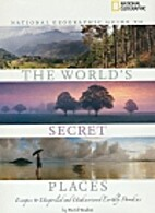 National Geographic Guide To The World's…