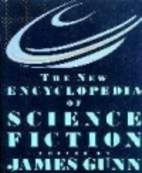 The New Encyclopedia of Science Fiction by…
