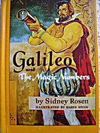 Galileo and the Magic Numbers by Sidney…