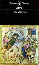 The Aeneid by Publius Virgilius Maro