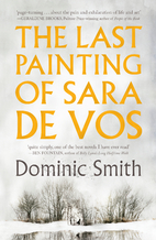 The Last Painting of Sara de Vos: A Novel by…