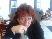 Author photo. Publisher's photo
