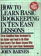 How to Learn Basic Bookkeeping in Ten Easy…