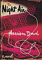 The night air by Harrison Dowd